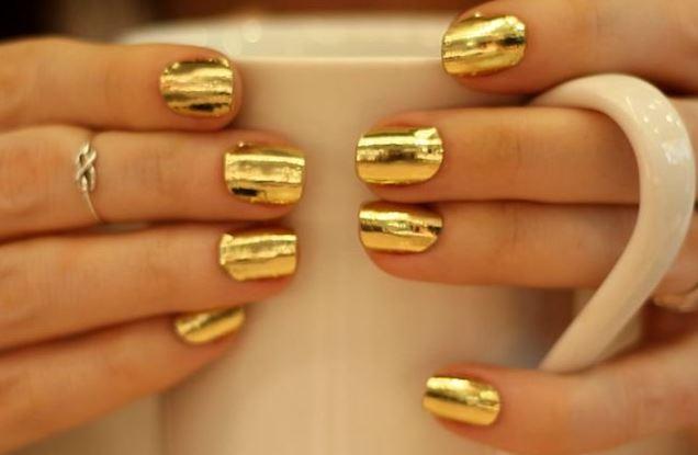 nail wraps $8