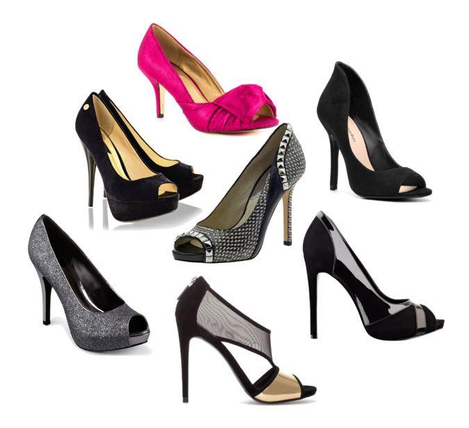 peep toe pumps2