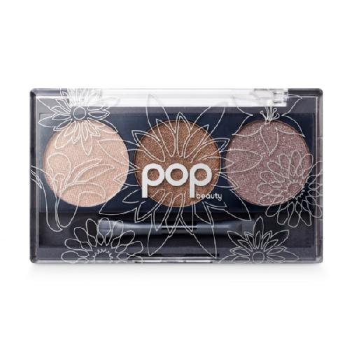 pop beauty Bright Up Your Life Eye Shadow
