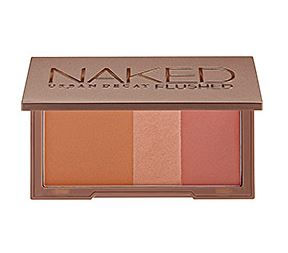Urban Decay Naked Flush