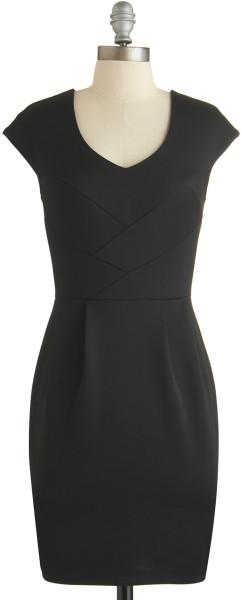 modcloth-black-weaving-an-impression-dress-product-1-11234166-002716780_large_flex (1)