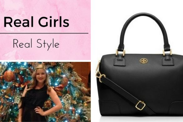 real girls real style amy marie featured