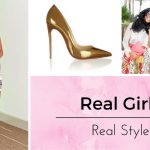 real girls real style chioma