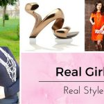 real girls real style lubka