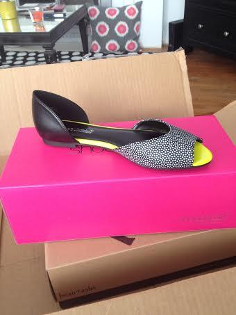 shoe dazzle2