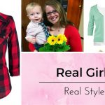 real girls real style Anna Jane featured