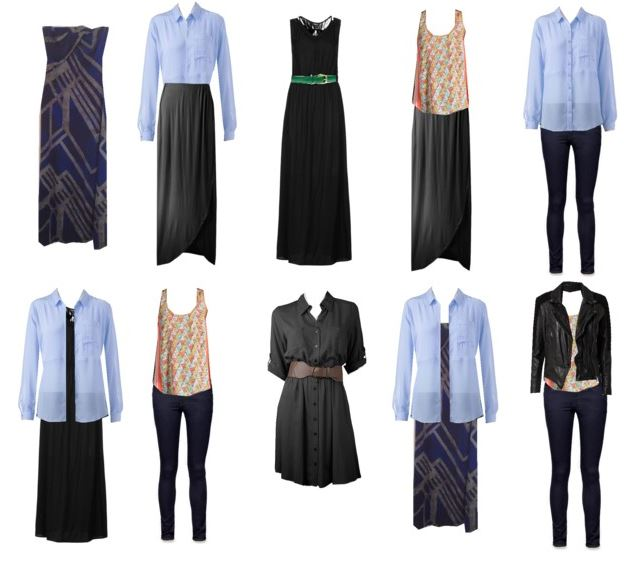 europe outfits2