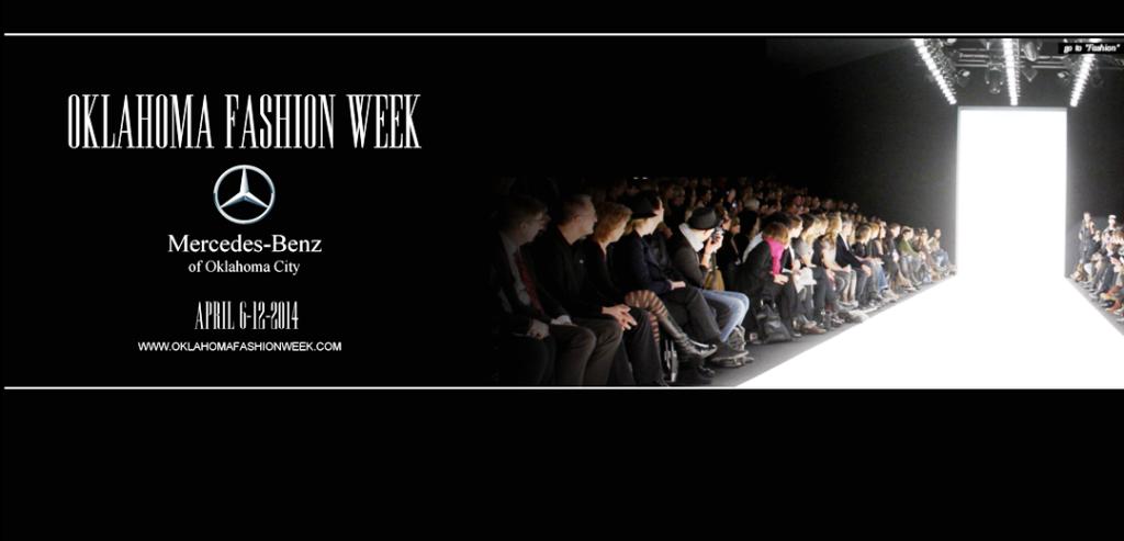 ok fashion week
