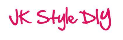 jk style diy