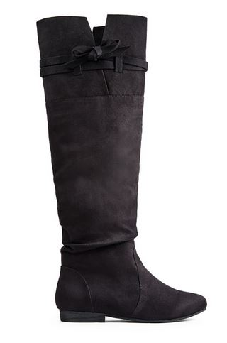 boots 2