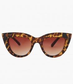 kitti quay sunglasses