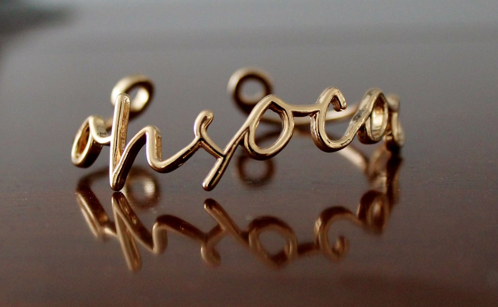 ohsococo cuff1