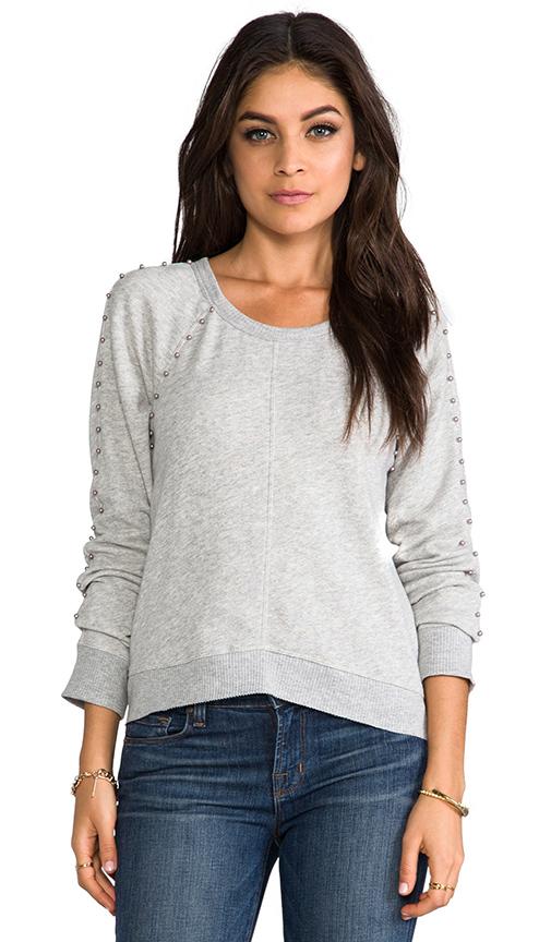 Wilt Pearl Sweatshirt