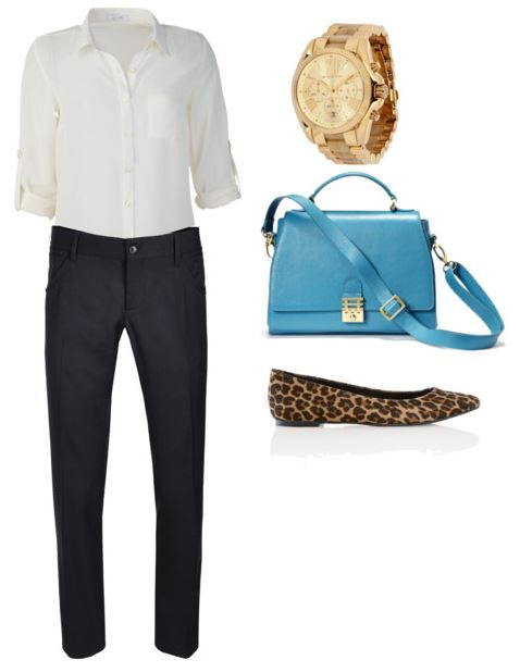florian london bag outfit 3