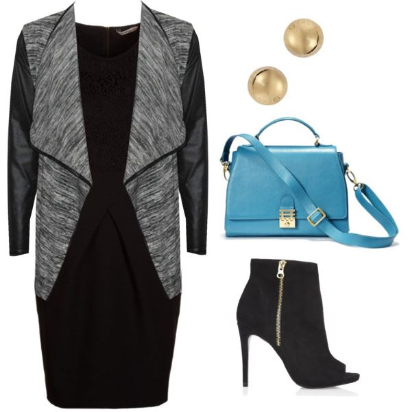 florian london outfit 5
