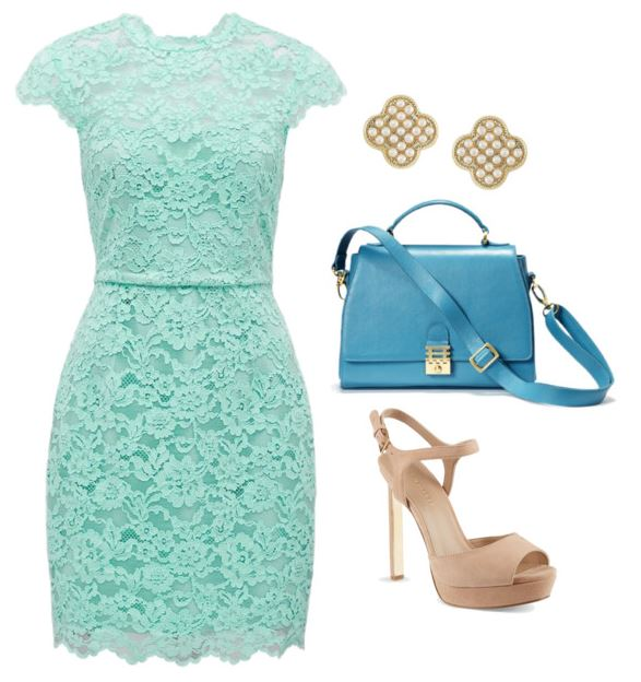 florian london outfit 7