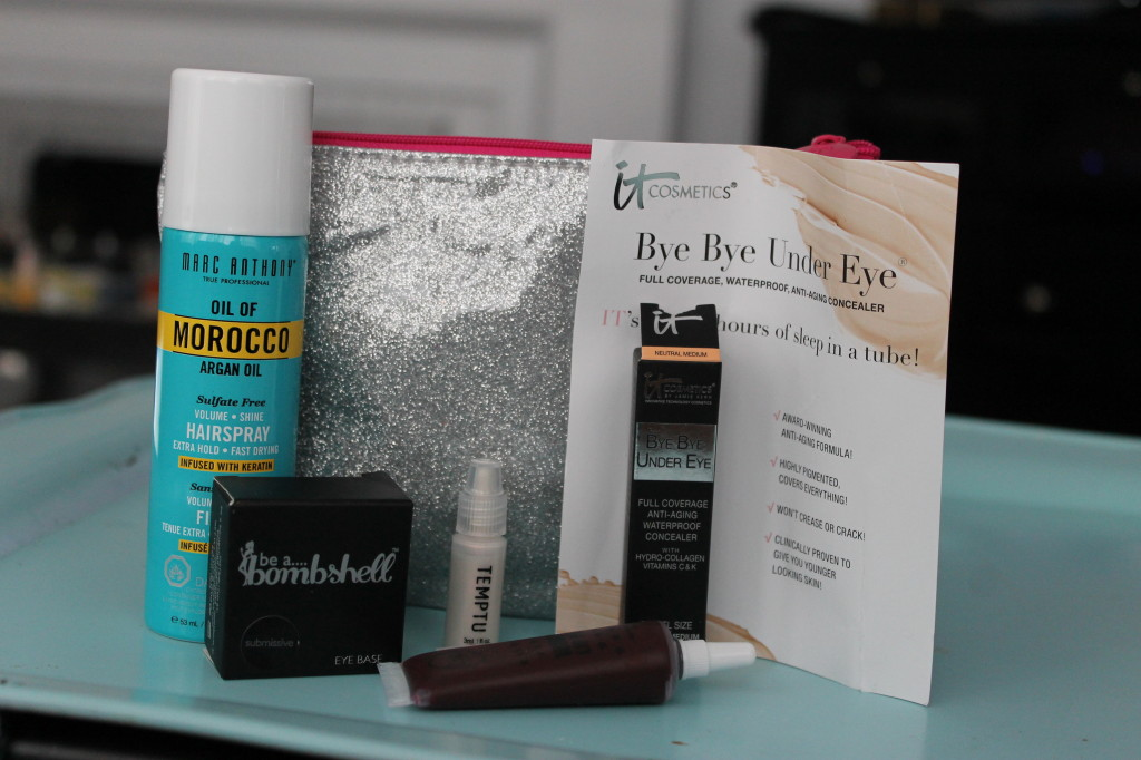 Canon photos 901
