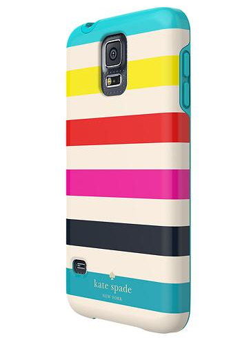 iphone case kate spade