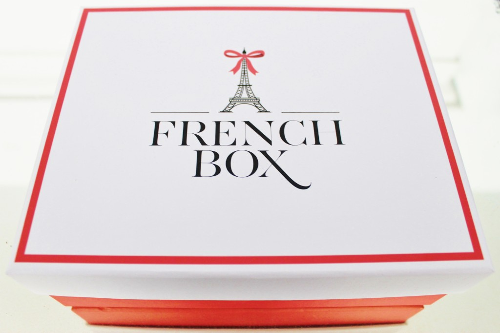 January French Box