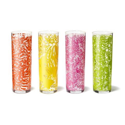 4-pack_drinkingglasses