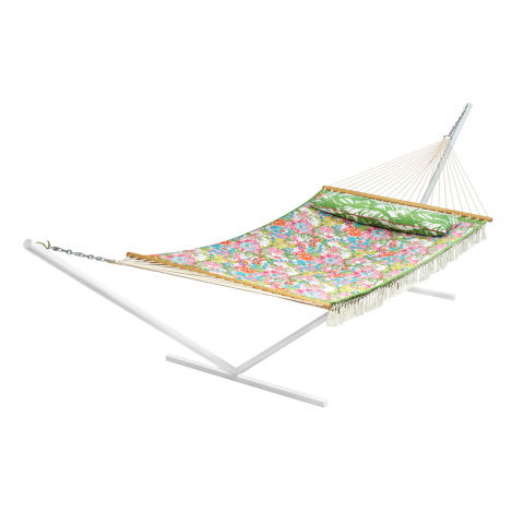 hammock_nosieposey_full