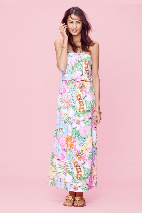 lily pulitzer for target 1