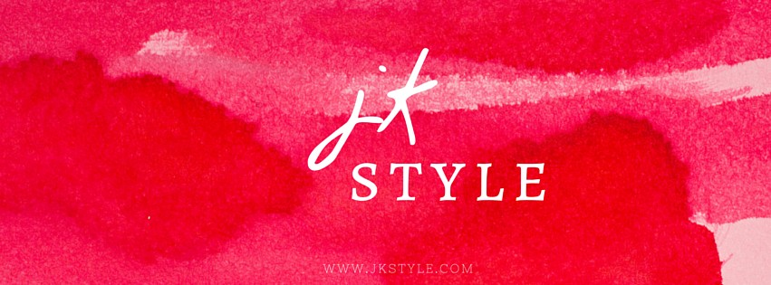 jk style fb cover 3 (1)