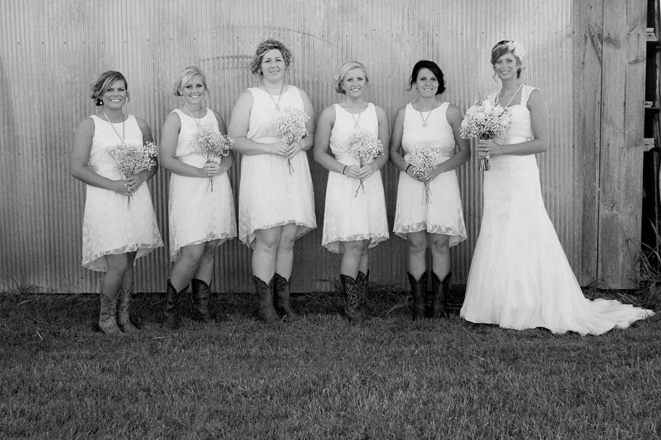 mk wedding 11