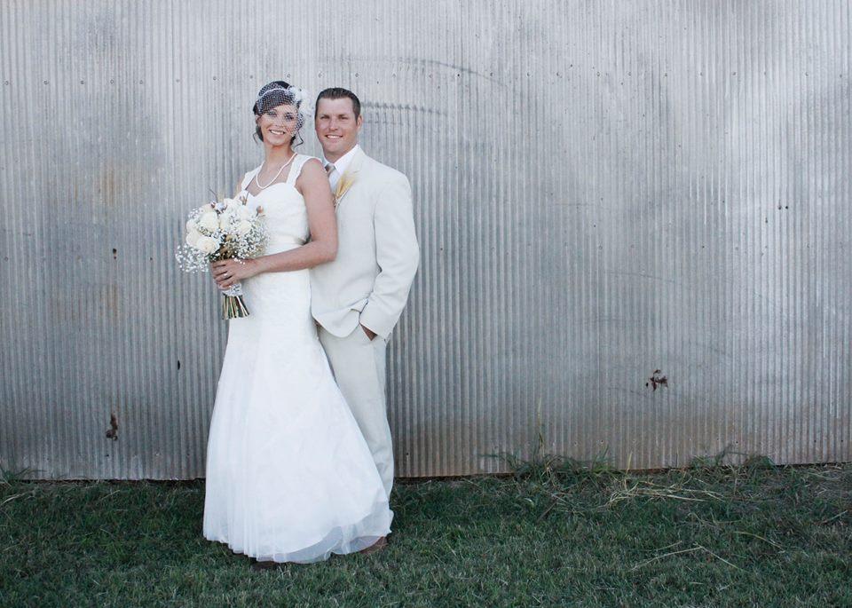 mk wedding 12