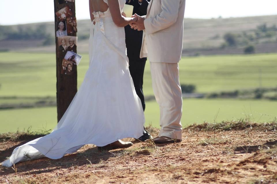 mk wedding 5