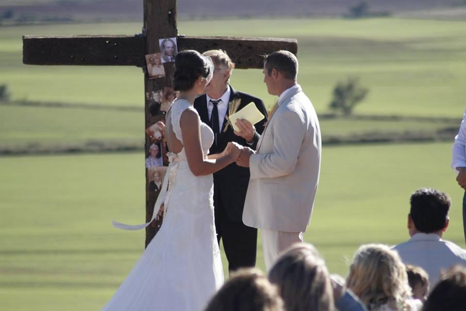 mk wedding 7
