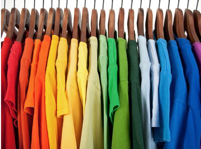 roygbiv clothes