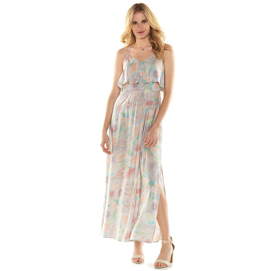 2082918_Creole_Pink lc dress