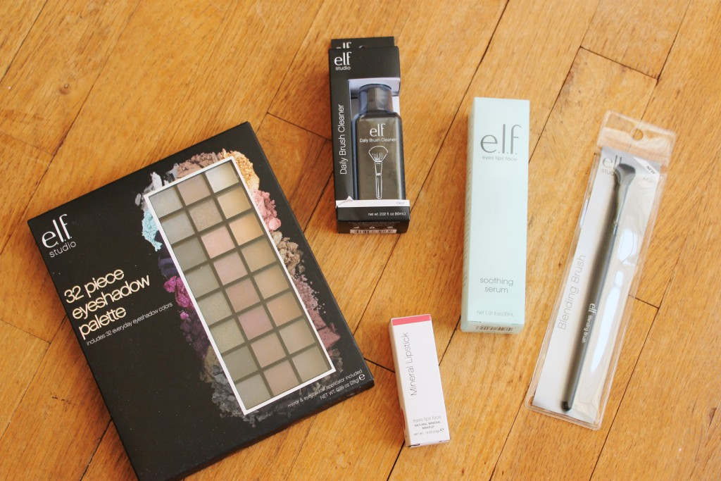 elf products 1