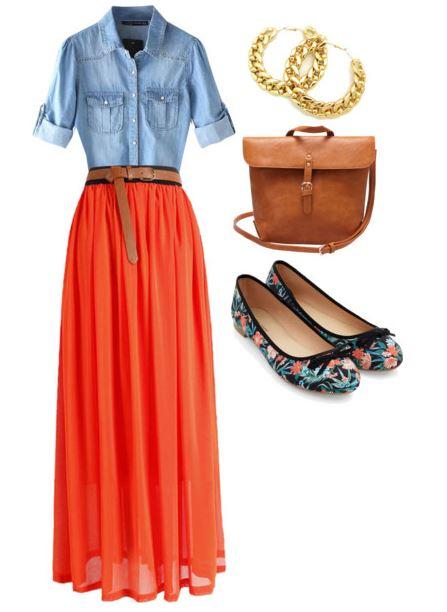 Style Swap 6