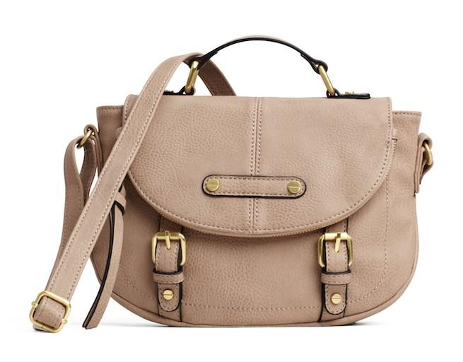 A-beige-bag