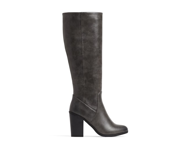 A-grey-heeled-boot