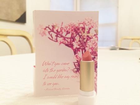 august ipsy glambag noyah lipstick (450x338)
