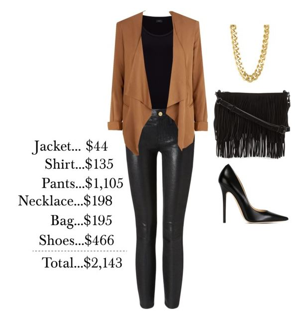 cardigan outfit 1