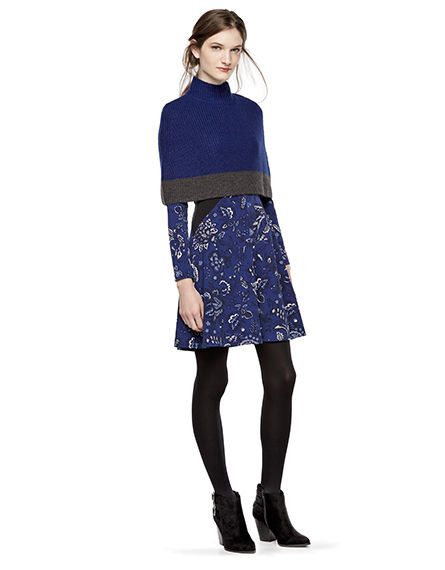 dn7-20150817-look-high-street-kensington Kohls Thakoon