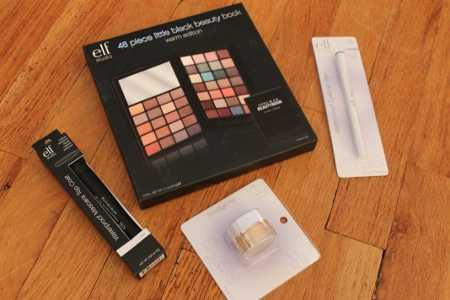 e.l.f. beauty bundle august group 1 2 (450x300)