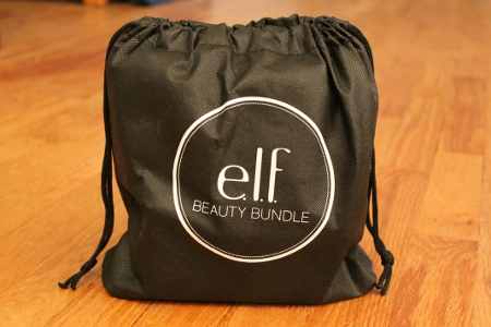 e.l.f. beauty bundle august review (450x300)