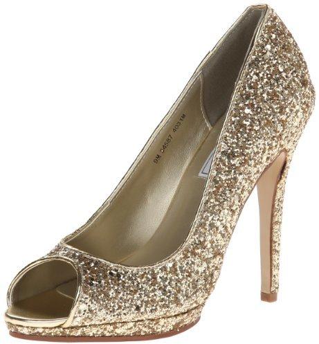 glitter heels 2
