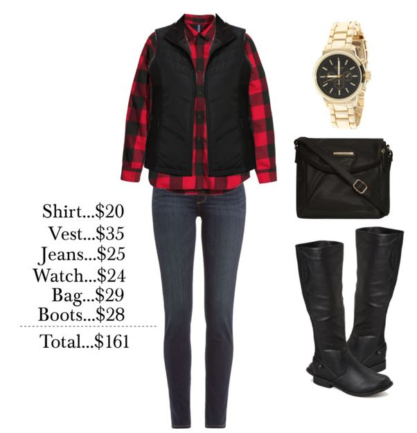outfit 2 1