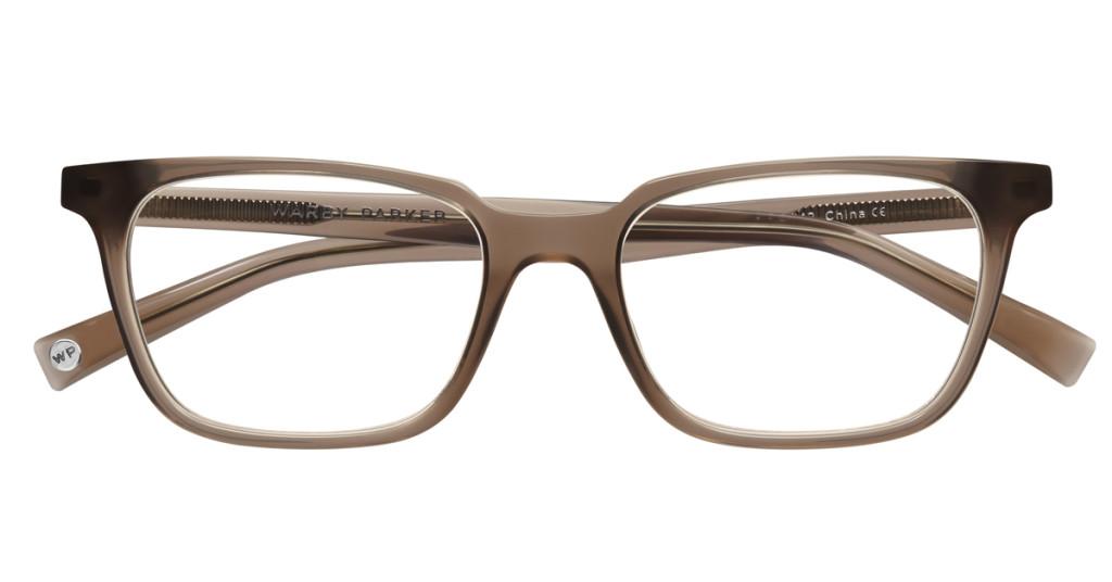 Warby-Parker_Barnett_Quail-Egg-Grey_eyeglasses_topdown