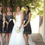 Wedding Wednesday- Zach and Rachel