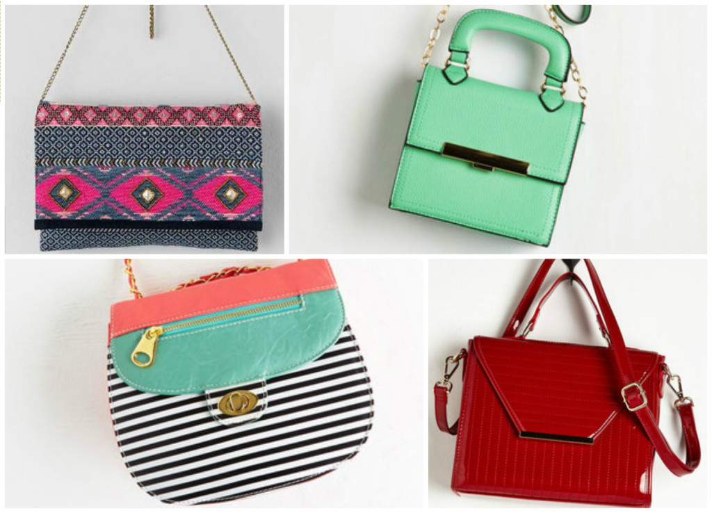 statement bags 2