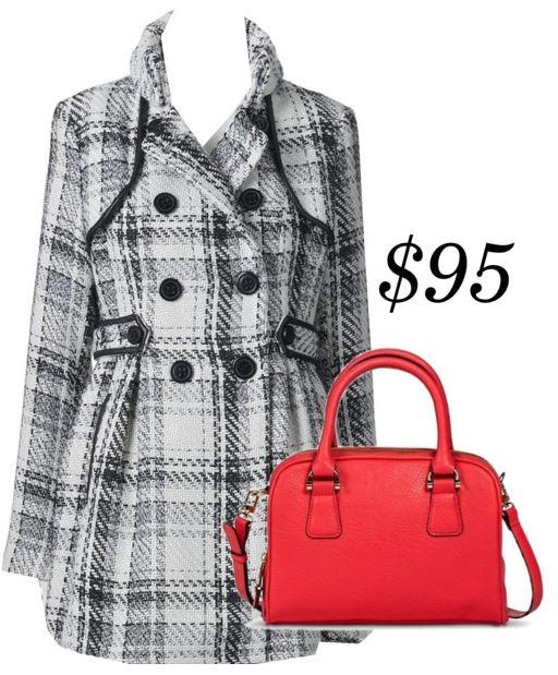 coat and bag 5