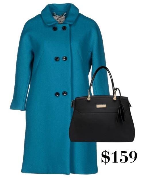coat bag 1