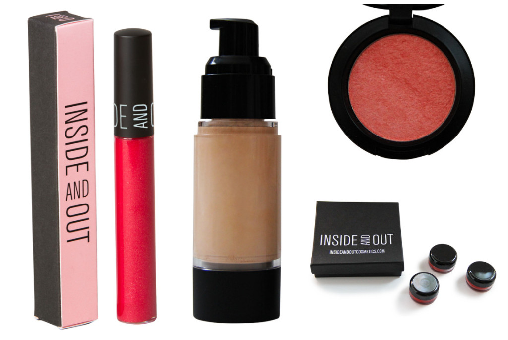 inside and out holiday picks